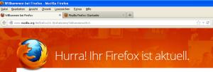BrowserFertig